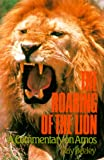 Roaring of the Lion