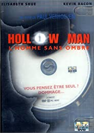 Hollow Man - L'homme Sans Ombre