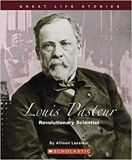 the life and contributions in science of louis pasteur Louis pasteur was a famous chemist and biologist whose works led to the  advancement of the life we know today  this is a timeline of his life  louis  began his work as a professor, and one of his duties included finding scientific  solutions.