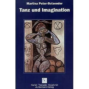 Tanz und Imagination: Verwirklichung des Selbst im künstlerischen und pädagogisch-therapeutischen Prozess