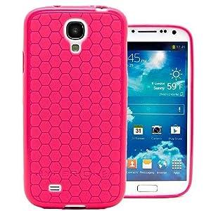 Samsung galaxy note 3 TPU case