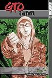GTO: Great Teacher Onizuka, Vol. 7 (1591820316) by Tohru Fujisawa