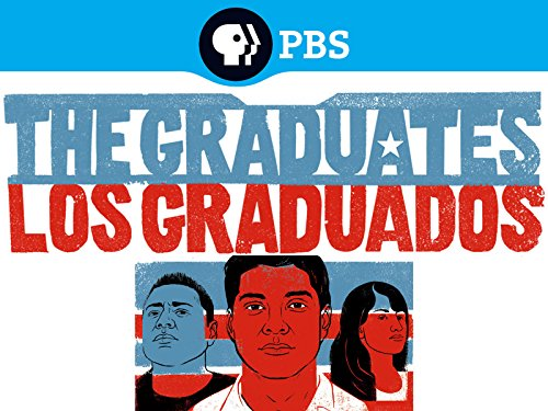 The Graduates/Los Graduados Season 1