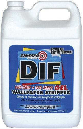 rust-oleum-02431-gel-ready-to-use-wallpaper-stripper-1-gallon