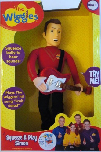the-wiggles-simon-squeeze-play-talking-singing-plush-14-inch-doll-by-wicked-cool-toys