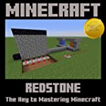 Minecraft: Redstone - The Key to Mast...