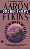 Dead Men's Hearts (0446400564) by Elkins, Aaron