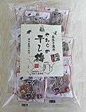 Amazon.co.jp国産 やわらか干し梅 105g