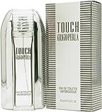 GrigioPerla Touch by La Perla Eau de Toilette Spray 75ml