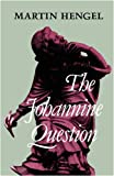 Johannine Question (033400795X) by Hengel, Martin