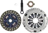 51TSFsQkW0L. SL160  EXEDY KHC10 OEM Replacement Clutch Kit