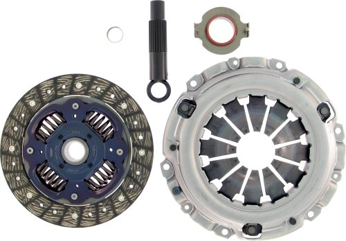 Khc10 Honda Racing Parts Clutch Replacement