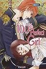 100% Perfect Girl Vol.4 par Wann