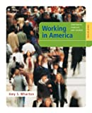 img - for Working in America: Continuity, Conflict, and Change book / textbook / text book