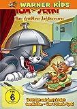 Tom und Jerry - Ihre