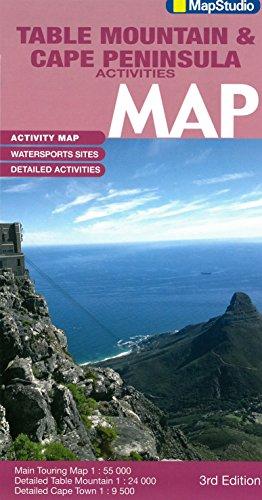 table-mountain-cape-peninsula-adventures-1-55-000-detailed-table-mountain-1-24-000-detailed-cape-tow