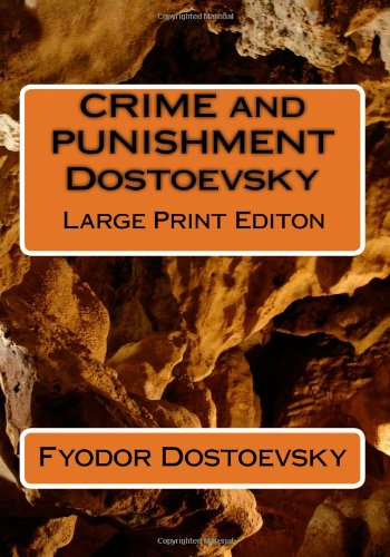thesis on crime and punishment Research paper on computers youtube st thomas aquinas philosophy essay labor in the gilded age essay how to write a cause and effect argument essay essay on my city.