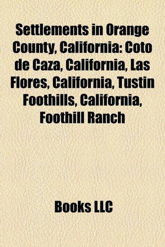 Settlements in Orange County, California: Anaheim Island, California