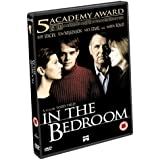 "In The Bedroom [UK Import]von ""Tom Wilkinson"""