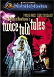 Twice-told Tales (Widescreen) [Import]