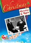 BING CROSBY / KATE SMITH CHRISTMAS WITH