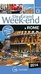 Un Grand Week-End � Rome 2014