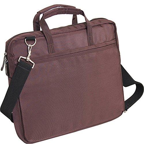 netpack-17-computer-bag-brown