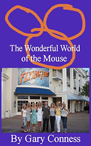 The Wonderful World of the Mouse