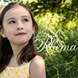 Image of Rhema Marvanne