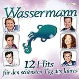 Wassermann-12 Hits für Den Schönsten Tag des Jahre