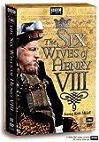 echange, troc Six Wives of Henry VIII [Import USA Zone 1]