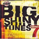 Big Shiny Tunes 7