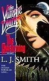 Vampire Diaries: The Awakening Vol 1
