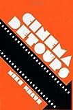 Cinema Detours