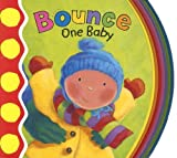 img - for Bounce (One Baby) book / textbook / text book