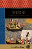 img - for Sindbad: And Other Stories from the Arabian Nights (New Deluxe Edition) book / textbook / text book