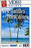 Antilles-Françaises