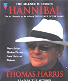 Thomas Harris Hannibal