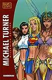 echange, troc Sean T Collins, Collectif - Michael Turner : Millenium Edition