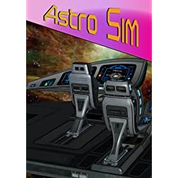 Astro Sim