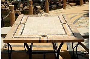liste de cr maill re de tristan f et kenza d manteau tiempo nike top moumoute. Black Bedroom Furniture Sets. Home Design Ideas