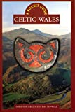 img - for A Pocket Guide: Celtic Wales (University of Wales - Pocket Guide) book / textbook / text book