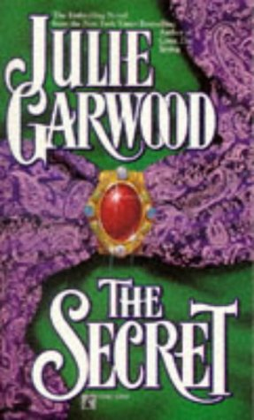 The Secret, Julie Garwood