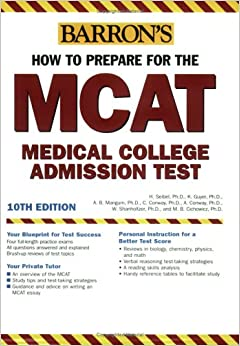 how to prepare for the mcat essay If you want to know about mcat essay topics then continue reading to help you prepare for the writing section, some essay topics are discussed in theyour.