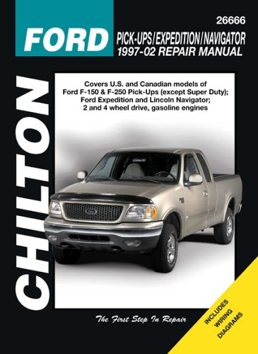 ford-pick-ups-expedition-navigator-1997-through-2002-chiltons-total-car-care-repair-manuals