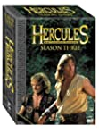 Hercules:Journeys S3