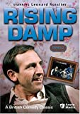 Rising Damp - Series 2