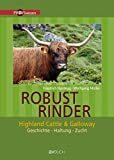 Image de Robustrinder: Highland Cattle & Galloway
