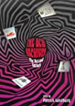 The Acid Archives - The Second Editio...