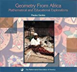 Geometry from Africa : mathematical and educational explorations.
